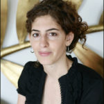 Annemarie Jasir