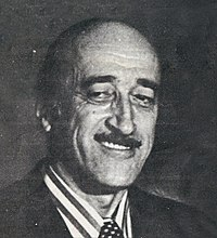 Munif al-Razzaz