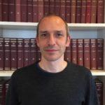 Quelques réflexions sur la déclaration de la Procureure de la CPI concernant la situation de la Palestine, par François Dubuisson