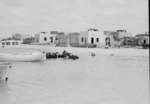 Tantoura avant 1948