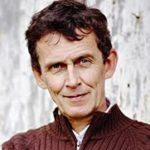 """Charles Ducal, auteur des poèmes """"Après Auschwitz"""""""