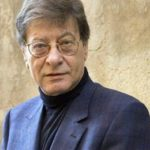 L'hommage à Mahmoud Darwich par Tania Tamari Nasir