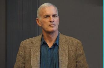 Norman Finkelstein : c'est surtout sa dénonciation de l'usage abusif de l'Holocauste par Israël qui en a fait l'une des bêtes noirs du sionisme