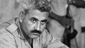 La génération Nakba. La révolution palestinienne a été générée par les hommes et les femmes qui ont vécu l'expérience de la Nakba (la catastrophe).