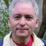 Michel Staszewski