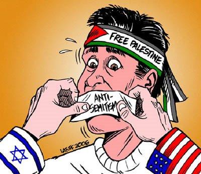 La liste de l'ONU comparée à l'Holocauste par le président israélien