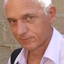 Christophe Oberlin