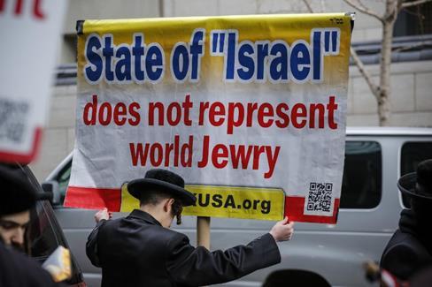 La censure pro-israélienne en prend un coup – Les voix propalestiniennes ne seront pas réduites au silence