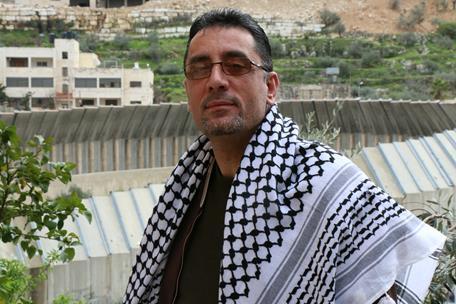 «Les prisons israéliennes sont notoirement vieilles, sales, surpeuplées et manquent de fournitures d'hygiène de base»,  a déclaré à Middle East EyeMohammed Abed Rabo