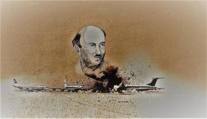 Après Wadie Haddad : La « guerre contre la terreur » et la résistance