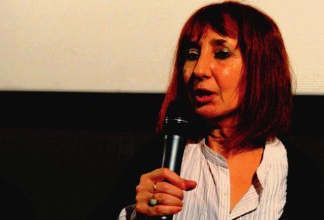 Norma Markos