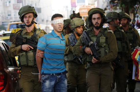L'ADL tente de se présenter comme une alliée de Black Lives Matter, alors qu'elle protège Israël des critiques en raison de ses violations des droits palestiniens.