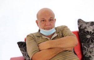 Ahmad al-Rai