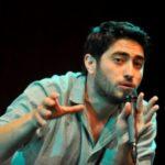 Majd Kayyal